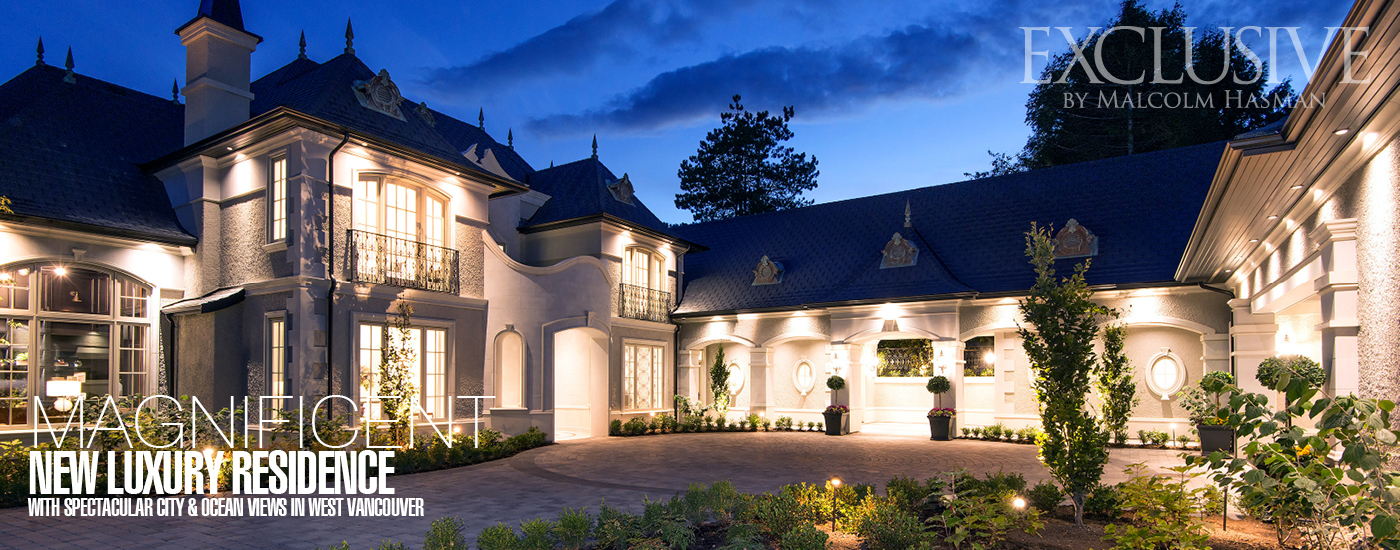 Exceptional Home Luxury Properties Luxury Apartments New Developments List Your  Assignment Marketing Your Home Gallery Of Solds Exclusive Magazine  Exclusive Events ...
